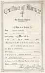 AB_and_ASB_Marriage_Certificate_1902